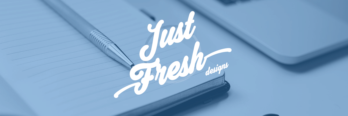Fresh designs for Fresh design
